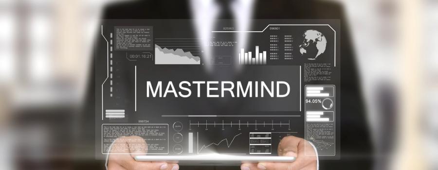 5 ting der gør en mastermindgruppe GULD værd for din forretning